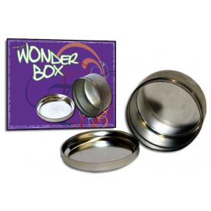 Magic Wonder Box